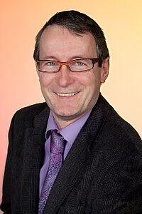 Egbert Groterhorst