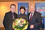 Jahresempfang der CDU des Kreises Kleve